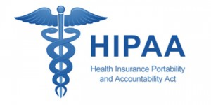 hipaa-101-what-does-hipaa-stand-for